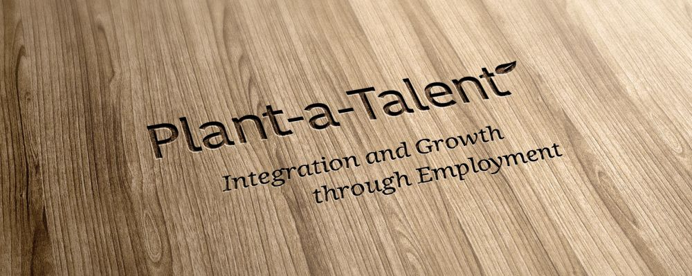 Plant a Talent